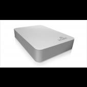 USB 3.0 External hard drive for backing up any PC, Mac or Laptop