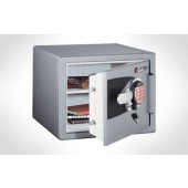 Electronic Fire Safe OS0810 | ETL 1 Hour Fireproof Rating