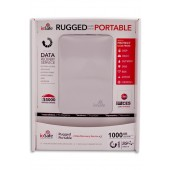ioSafe Rugged Portable + Data Recovery Service it the best peace of mind