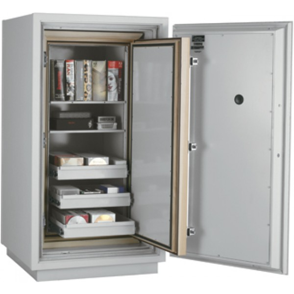FireKing 3 Hour Safe, Best Fireproof Safe Protection Available!