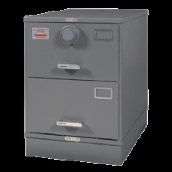 Fire Safe File Cabinet 2 Drawer Cabinets Matttroy