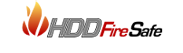 HDD Fire Safes